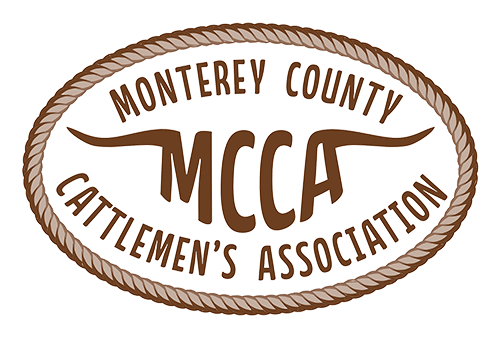 A website for the Cattlemen & Cattlewomen of Monterey County